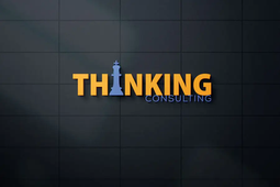 Thinking Consulting