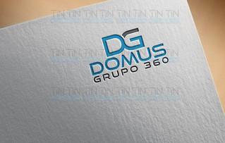 602ed3252cf4a_thumb900.jpg