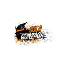 Joca Gonzaga