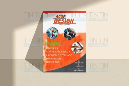 60d6081677fac_thumb900.jpg.png