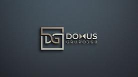 Domus 360