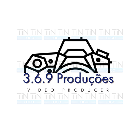 60ca1d58e09f4_thumb900.jpg.png