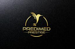 Predimed Prestige