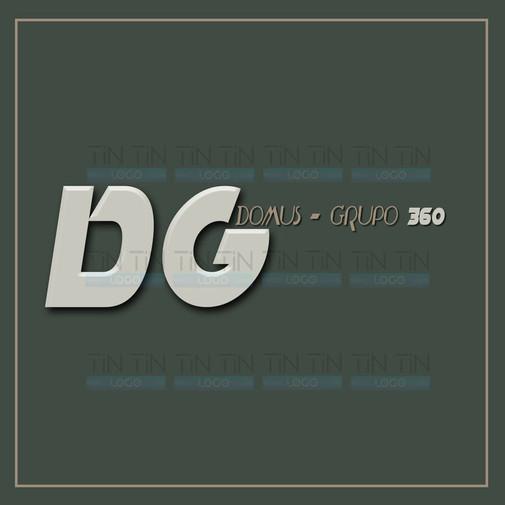 602ed86a05fd1_thumb900.jpg