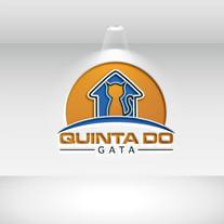 Quinta do Gata