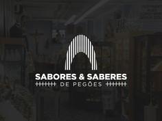 Sabores & Saberes de Pegões