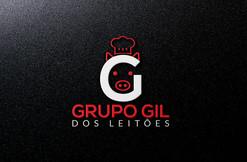 Grupo Gil dos Leitões