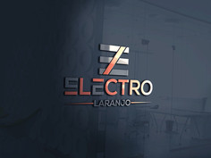 Electro Laranjo