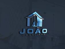 João Casalinho