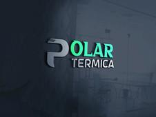 Polar Térmica