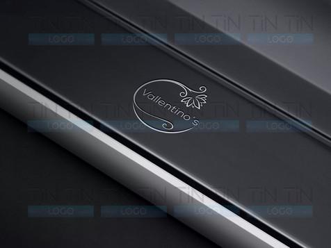 603fc1ee4a1aa_thumb900.jpg