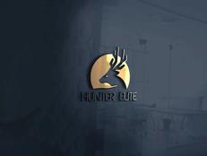 Hunter Elite