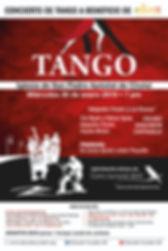 Cartel TANGO 2019.jpeg