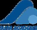 Surf Academy Final Logo.png