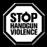 stop handgun violence.png