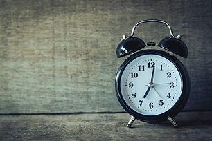 alarm clock.jpeg