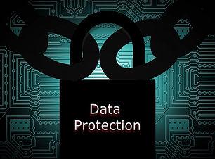 consumer data privacy.jpg