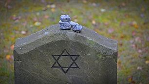 Holocaust 1.jpg