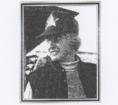 Llewella Belle Day, 1927 - 2001