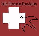 Sully Logo.jpg