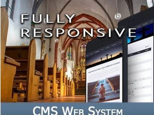 Ecommerce Web System