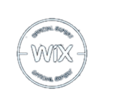 Wix%20Expert_edited.png