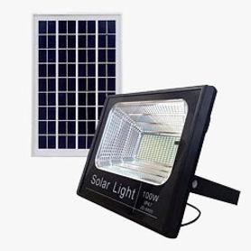 refletor-solar-100w.jpg