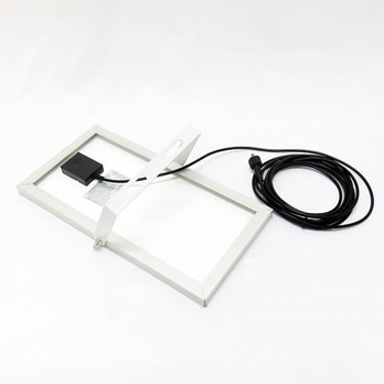Painel Solar Fotovoltaico