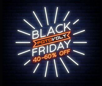 Logo-Black-Friday-2018.jpg