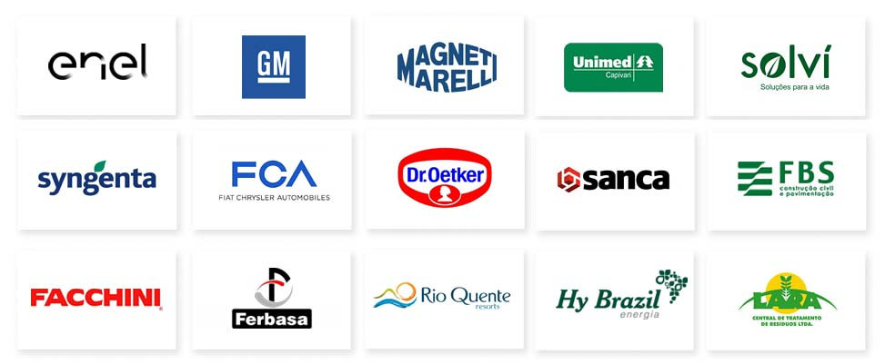 Novo-Site-Logo-Clientes-Fotovolt-Energia