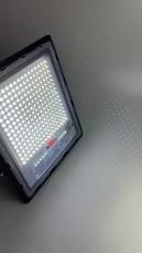 y2mate.com - new_ultra_thin_solar_floodl