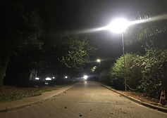 Luminaria-Solar-Bayer-Paulinia-01.jpg