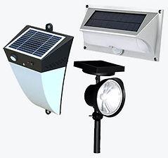Arandelas-Spots-Solares-Fotovolt.jpg