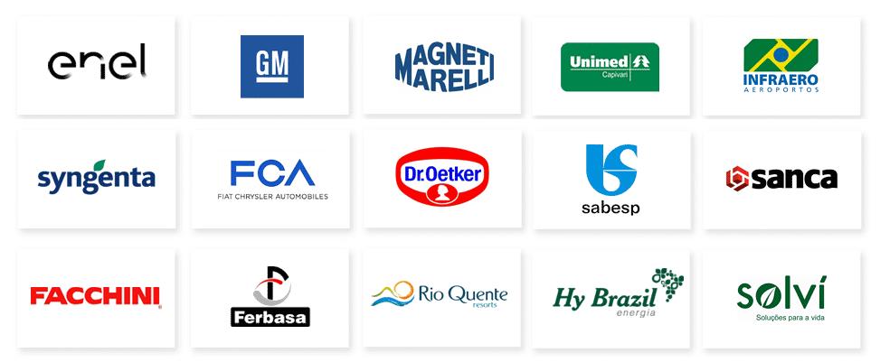 Novo-Site-Logo-Clientes-Out.png