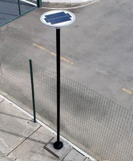 Luminaria-Solar-Plaza-Termo-Verde-Fotovo