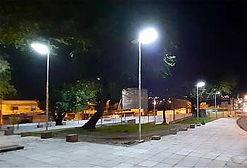 Praca-publica-poste-solar-F.jpg
