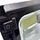 Thumbnail: Refletor Solar 25 W com Controle