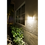 Thumbnail: Kit com 6 Arandelas Solares ABS com Sensor de Presença