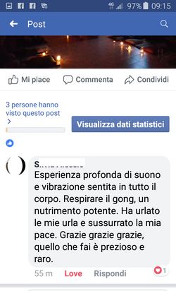 Silvia Alessio 4