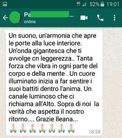 Patrizia 5