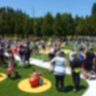 JBM-Playground_News-Page.jpg