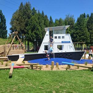 JBM-Playground_Thumbnail.jpg
