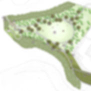 Public-Open-Space_Thumbnail_2.jpg