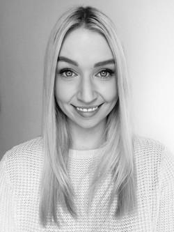 Sarah Morton Headshot 1