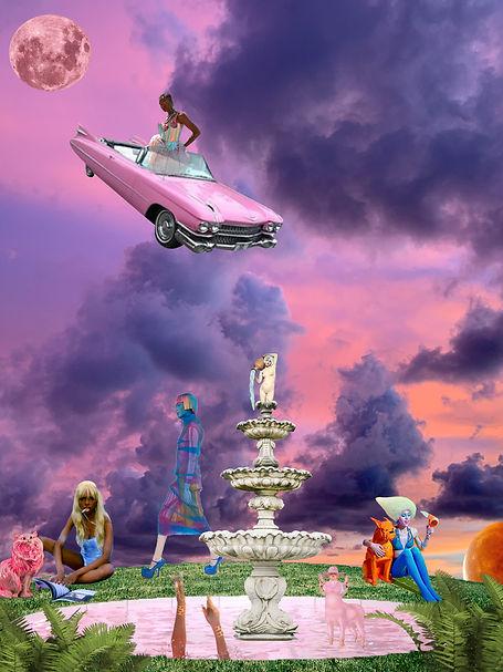 3_Unpredictable Future_Liberty Rose_2021.jpg