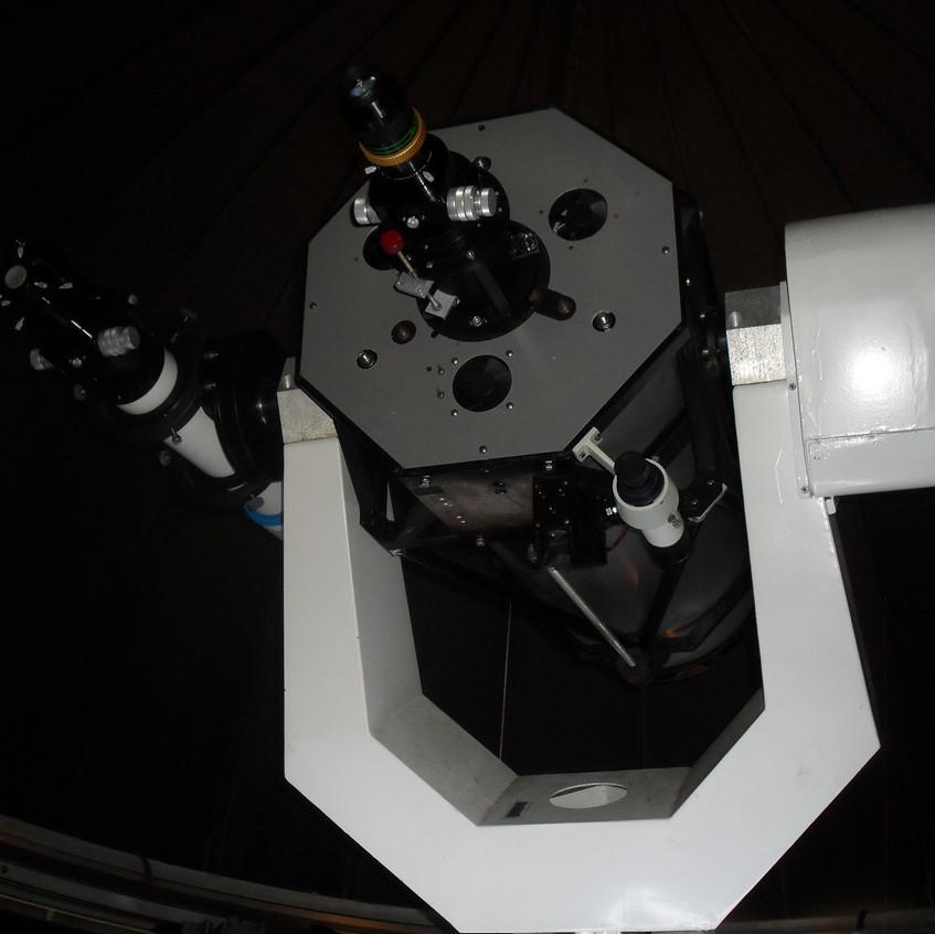 SDC10808
