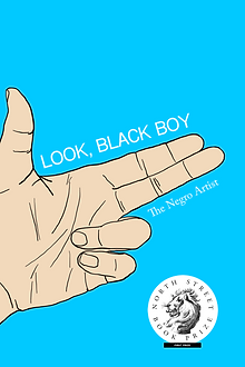 Cover with prize cropped.png