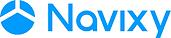 Navixy logo.png