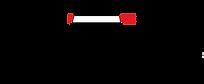logo122x50.png