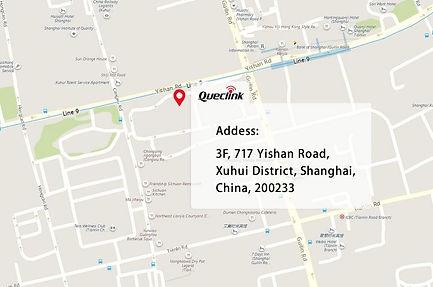 map en_1.jpg